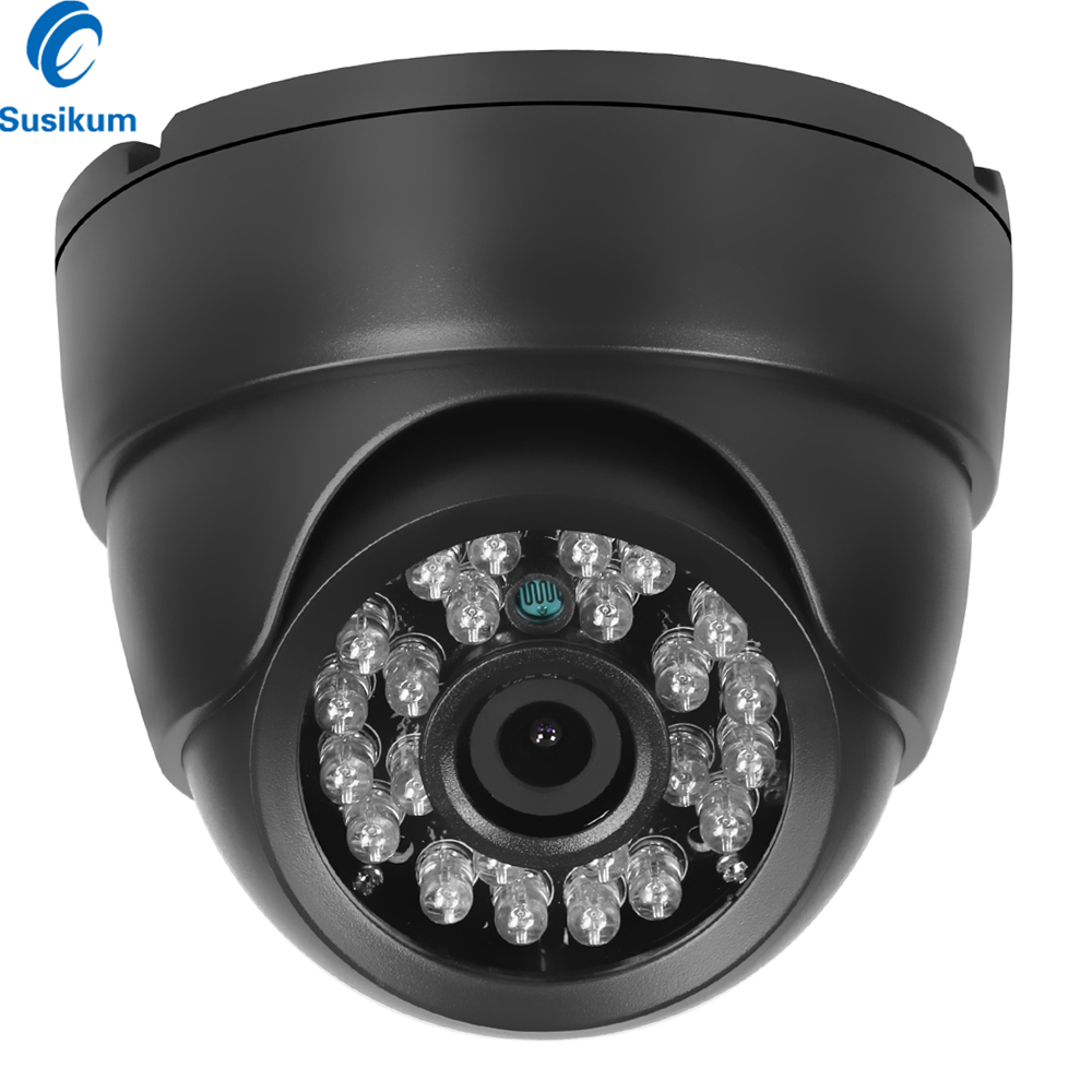 2MP Plastic Dome Indoor IP Camera 3.6mm Lens 24Pcs IR Led Night Vision ONVIF Home Network CCTV Camera 1080P XMEye APP2MP Plastic Dome Indoor IP Camera 3.6mm Lens 24Pcs IR Led Night Vision ONVIF Home Network CCTV Camera 1080P XMEye APP