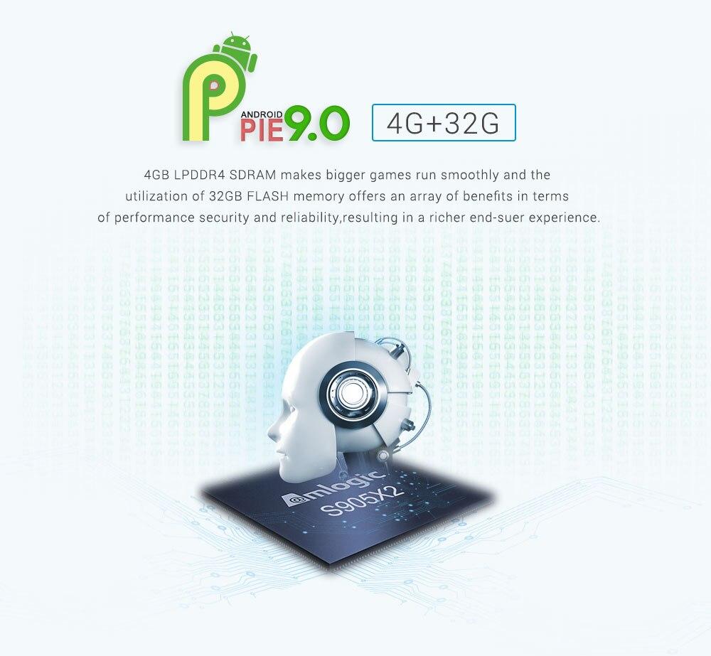 KM9 PRO (2)