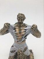 Decade Ödülleri tarafından sıcak satış Canavar Zafer Trophy-Kazınmış Isteği tarafından Tabaklar-Mükemmel V
