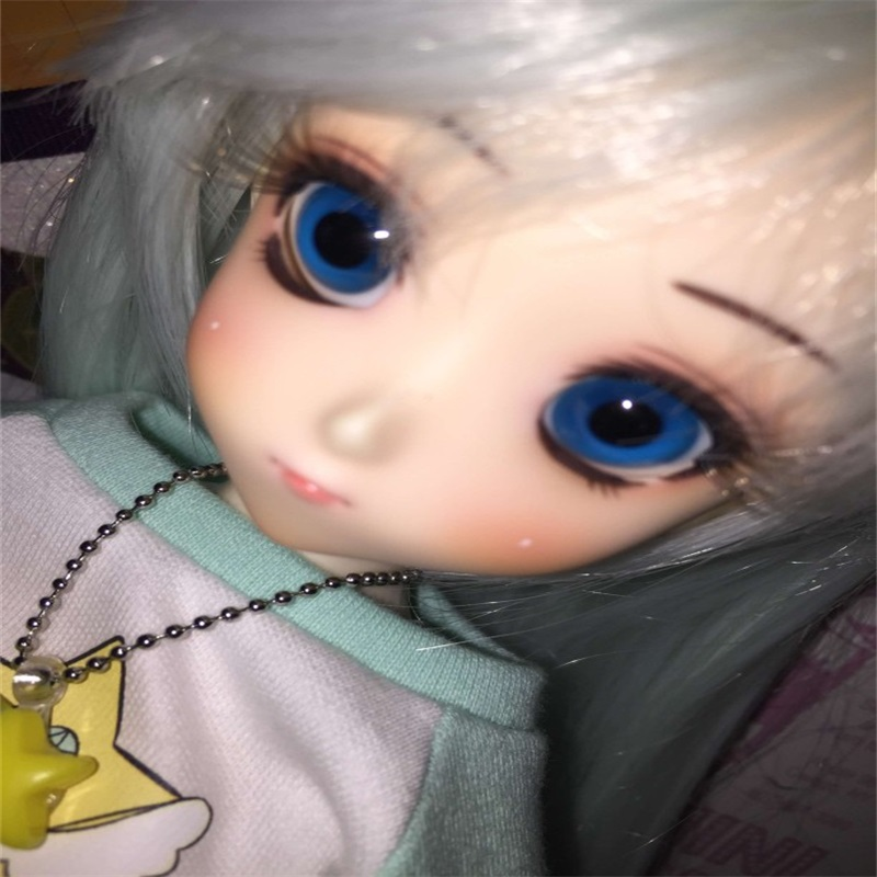 LUTS Kid Delf Girl COCO bjd resin figures ai yosd doll sales bb fairyland toy gift iplehouse popal dod lati fl