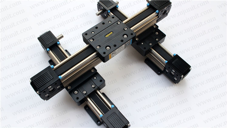 3-axis mini cnc machine/mini spindle motor for cnc/mini cnc router linear rail