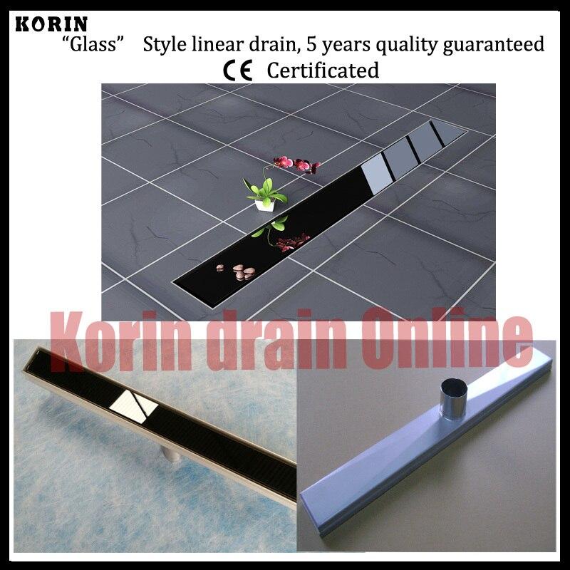 900mm