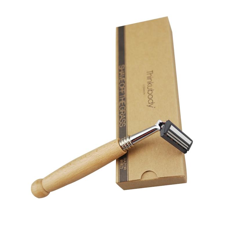 Wood shaving (4)