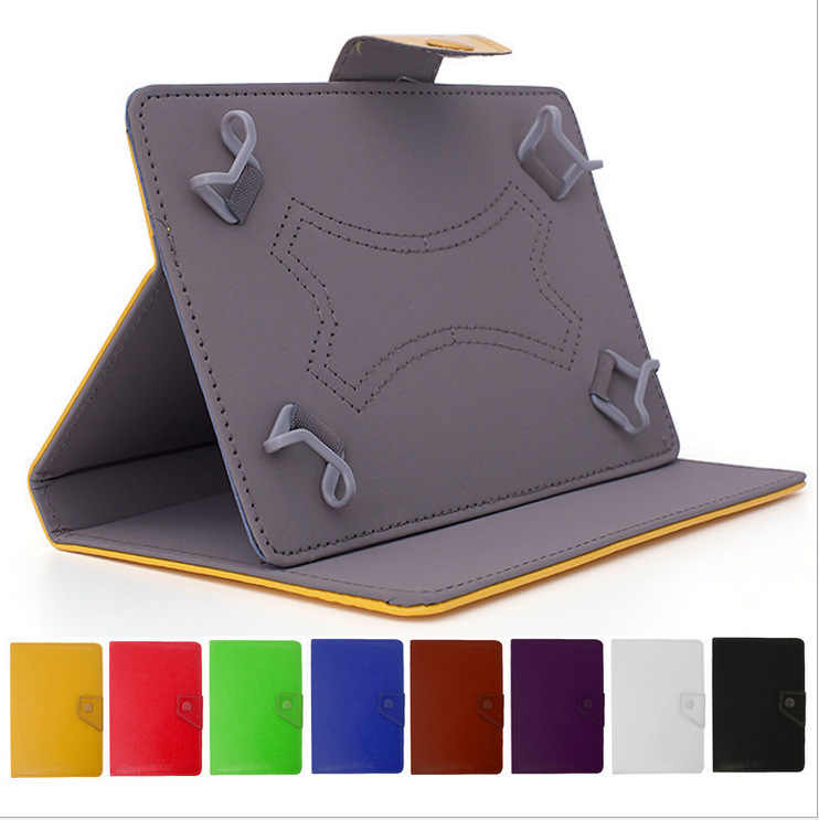 Mode universele case cover voor 8 inch jumper ezpad mini4 tablet pc voor jumper ezpad mini 4 case cover