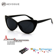 DHL/FEDEX Freies verschiffen Vintage sonnenbrille frauen Mode Sexy Mod Chic Rtro Marke gläser Cat Eye sonnenbrille UV400 CE DT0170