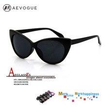 DHL/FEDEX lunettes de soleil Vintage pour femmes