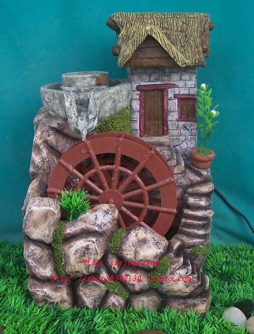 Acquista all'ingrosso online pietra fontane per interni da ...