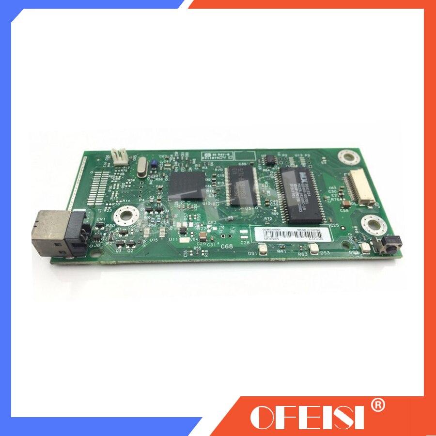Gratis verzending 100% originele laserstraal voor HP1010 HP1012 - Office-elektronica