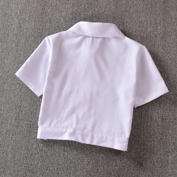 a289deb2d Detail Feedback Questions about Cute Japanese School Uniform Style ...