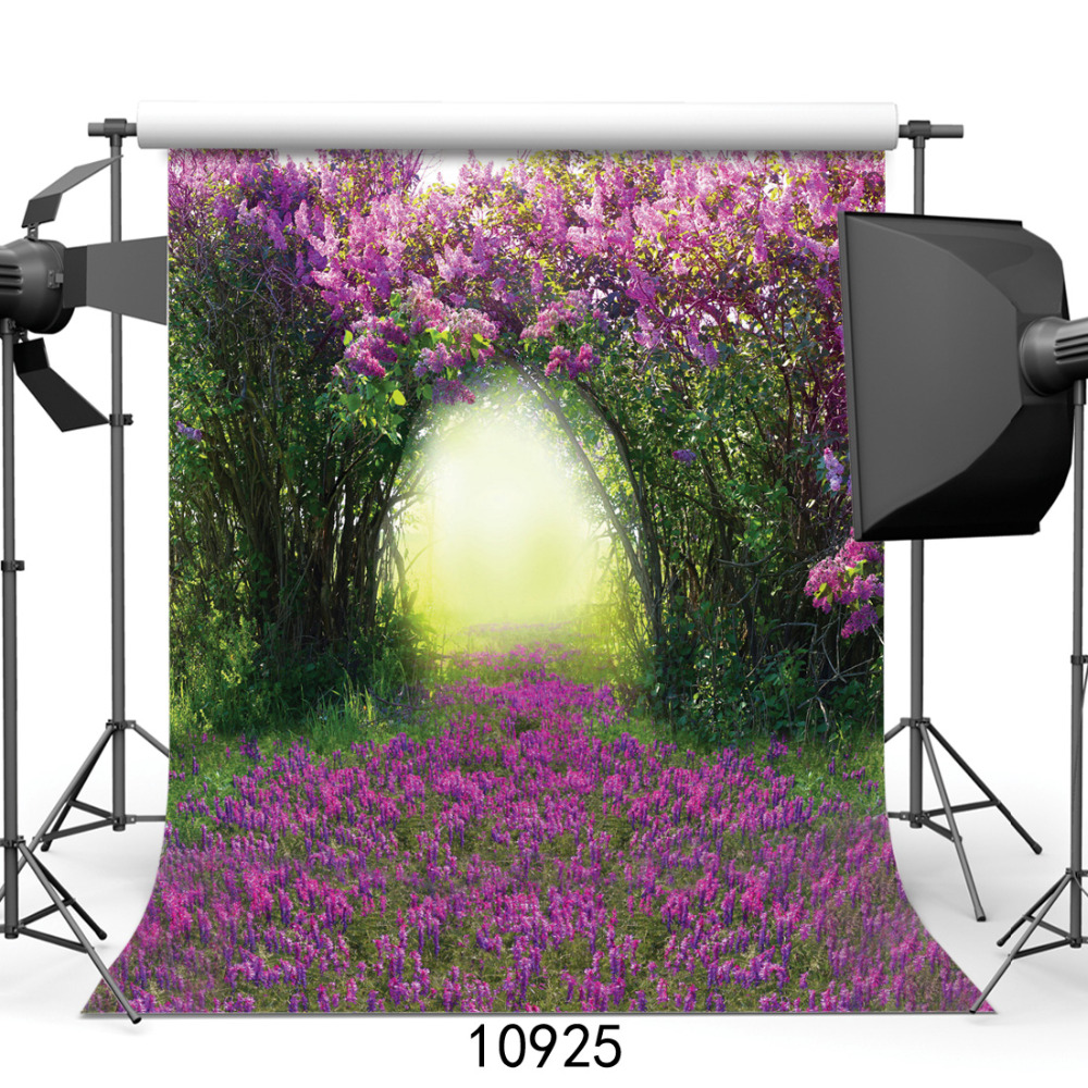 SJOLOON spring flower vinyl photography background valentine's day photography backdrop chil photo backdrops for studio props sjoloon dinosaur vinyl photography background children photography backdrop numeric printout photo backdrops for studio props