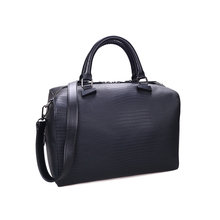 Big Luxury Women Bag