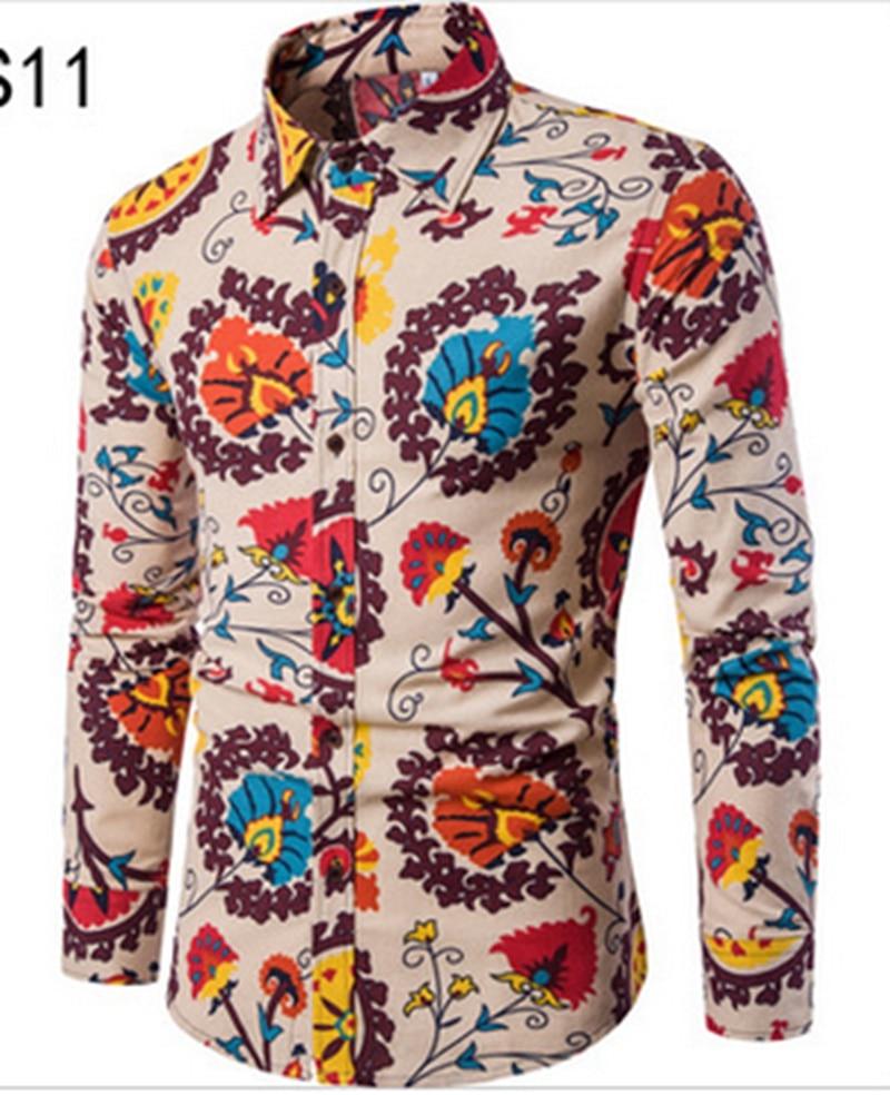 casual and luxury designer regular fit shirts. Men/'s Italian dress formal