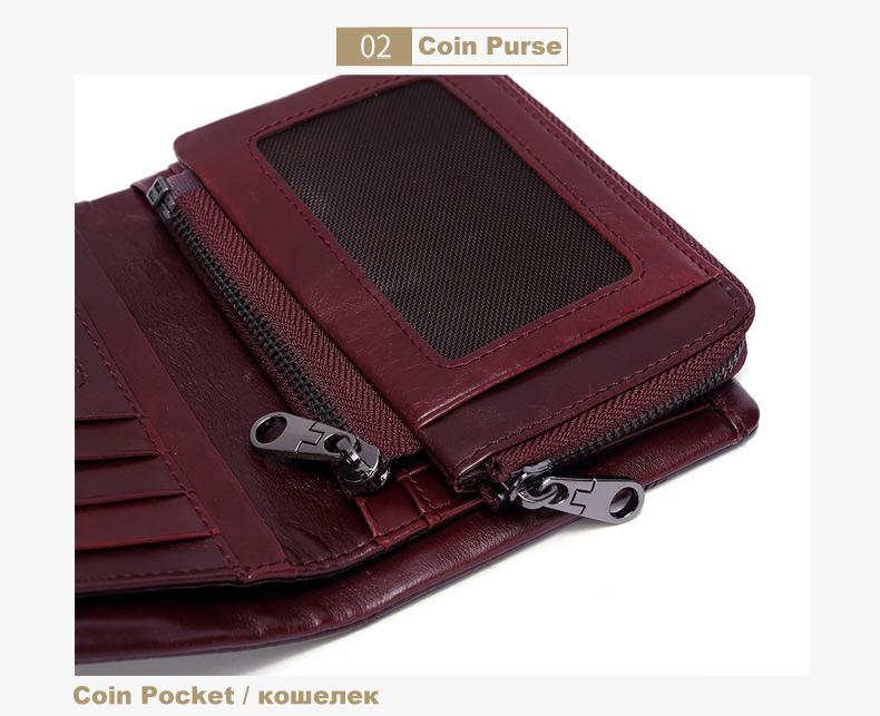 портмоне; женщины бумажник; Материал:: Натуральная Кожа Женщин Бумажник; женщины бумажник;