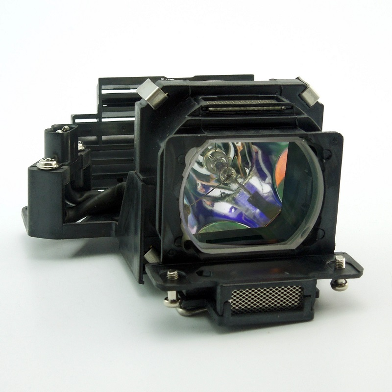 Replacement Projector Lamp  LMP-C150 For SONY VPL-CS5 / VPL-CS6 / VPL-CX5 / VPL-CX6 / VPL-EX1 replacement projector lamp module lmp 600 for sony vpl xc50 vpl s600m vpl x600m vpl sc50m vpl sc60m vpl s900e