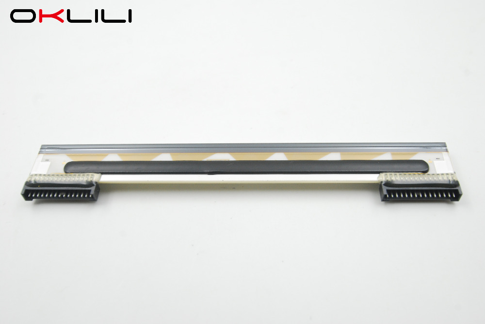 5PCX NEW G105910 048 G105910 053 Thermal PrintHead Print Head for Zebra 2844 TLP2844 TLP2844Z R2844Z