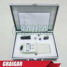 Buy Genuine WGZ-1B digital scattered light turbidimeter portable Turbidity Meter/ Fast Shipping