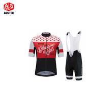 2017 Cycling Jersey Men's Short Sleeve Bicycle Cycling Clothing Bike Wear Shirts Outdoor Maillot Ropa Ciclismo Mtb xs-4xl