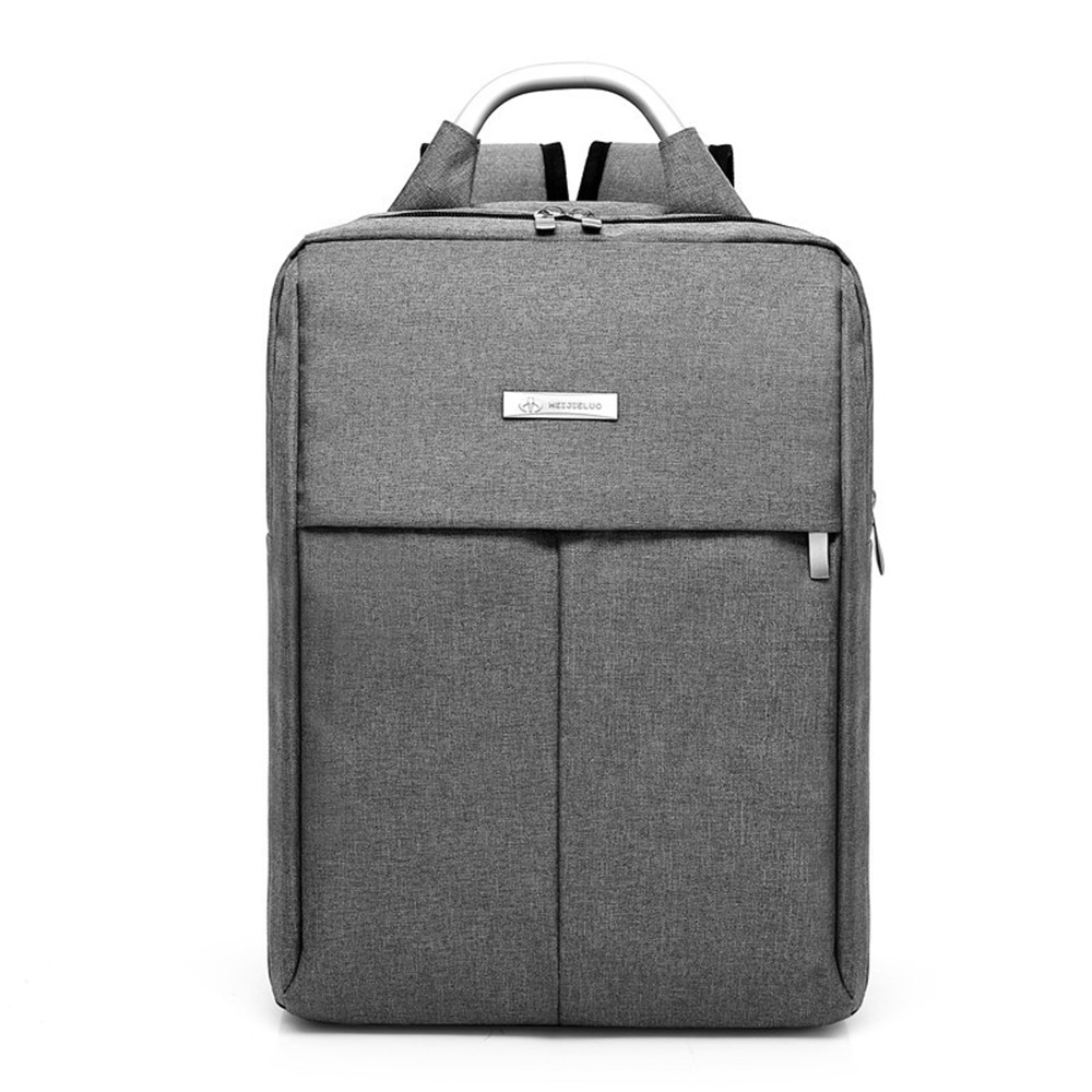 Backpacks Brief Hot Sale Backpack Novelty Punk Bagpack Travel Laptop Backbag Computer Backpacks Anti-thief Punk Rock Daypack New Arrival Factories And Mines
