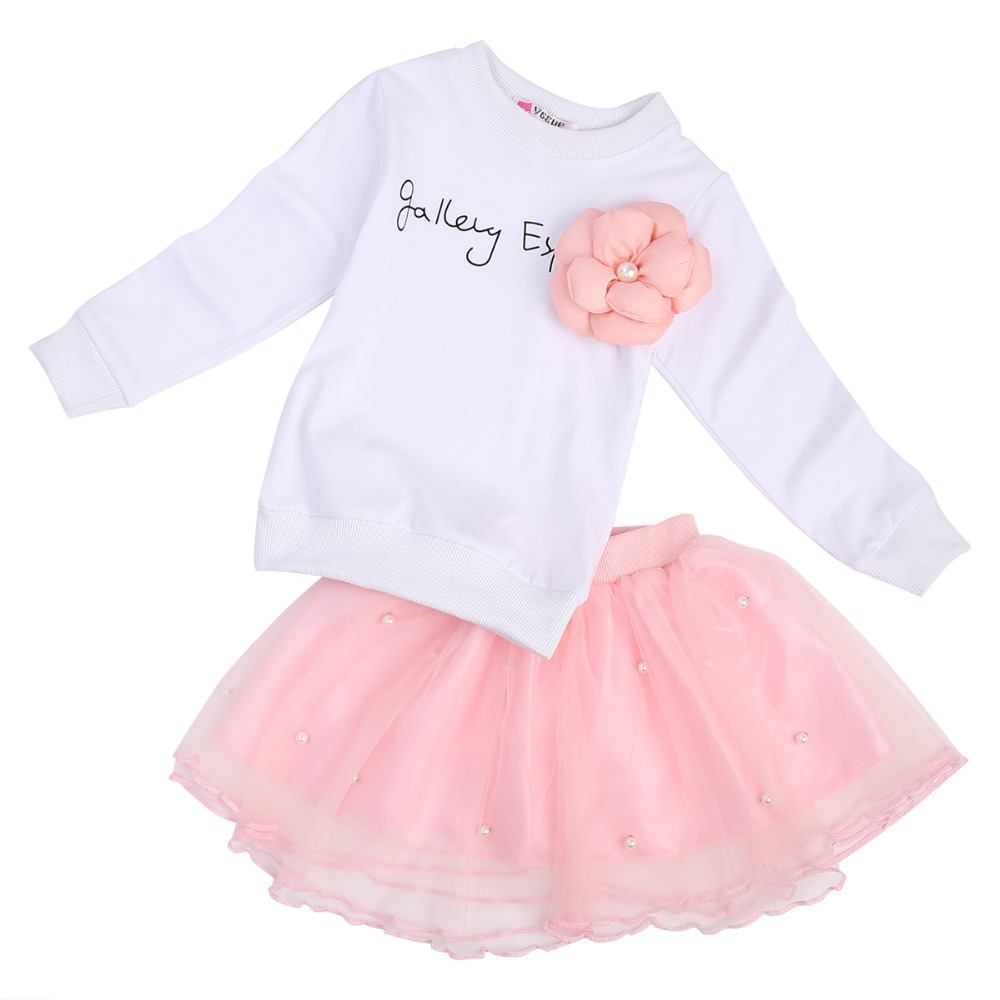 BABY CLOTHING. Carter's baby clothes are designed to celebrate baby's first everything in cute, colorful, fresh, happy style. From taking him home from the hospital, to her first play date, we are honored to be with you and baby for all of life's special moments.