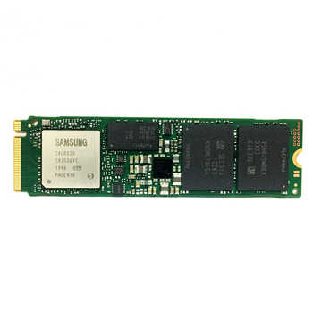 SAMSUNG SSD M.2 PM981 256GB 512GB Solid State Hard Disk M2 SSD NVMe PCIe 3.0 x4 NVMe Laptop Internal disco duro TLC PM 981 1TB