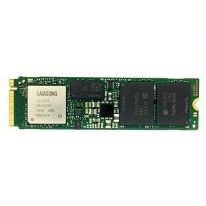 Image 3 - Samsung Ssd M.2 PM981 256Gb 512Gb Solid State Harde Schijf M2 Ssd Nvme Pcie 3.0X4 Nvme laptop Interne Disco Duro Tlc Pm 981 1Tb