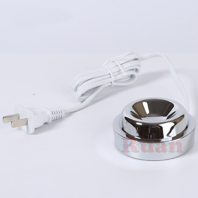 Toothbrush Charger HX9100 For Sonicare DiamondClean HX9340 HX9342 HX9313 HX9333 HX9362 HX9382 HX9302 HX9350 HX9360 HX9330 HX9332