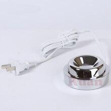 Zahnbürste ladegerät HX9100 für Sonicare DiamondClean HX9340 HX9342 HX9313 HX9333 HX9362 HX9382 HX9302 HX9350 HX9360 HX9330 HX9332