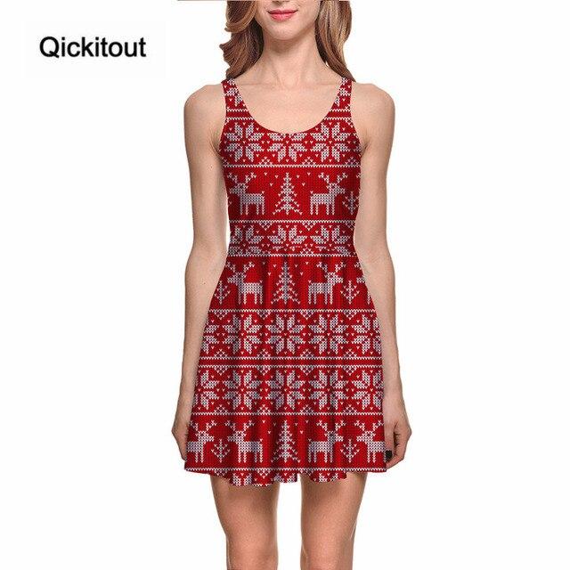 leuke kerst jurken