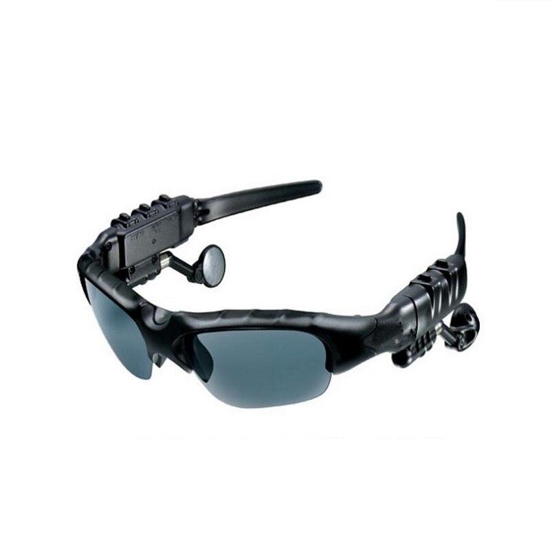 3b5b8b4129540 Galeria de glasses mp3 por Atacado - Compre Lotes de glasses mp3 a Preços  Baixos em Aliexpress.com