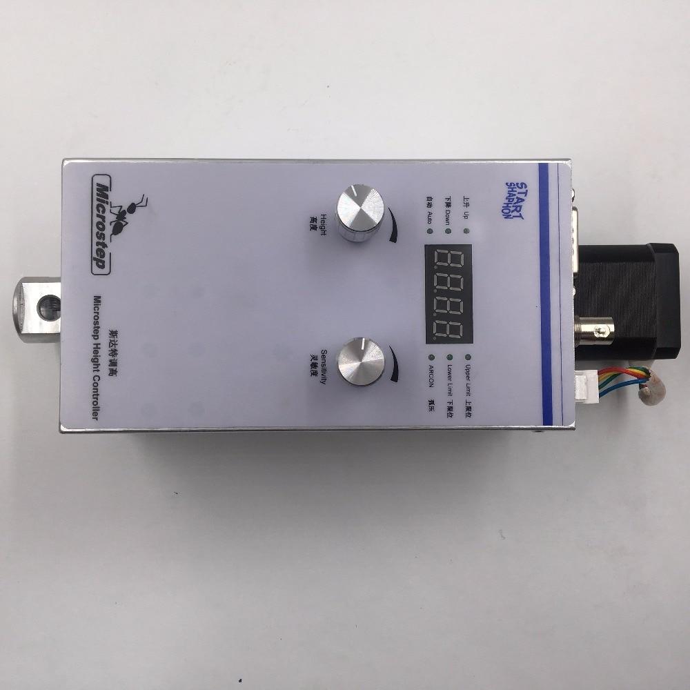 cnc plasma cutter wiring diagram [ 1000 x 1000 Pixel ]
