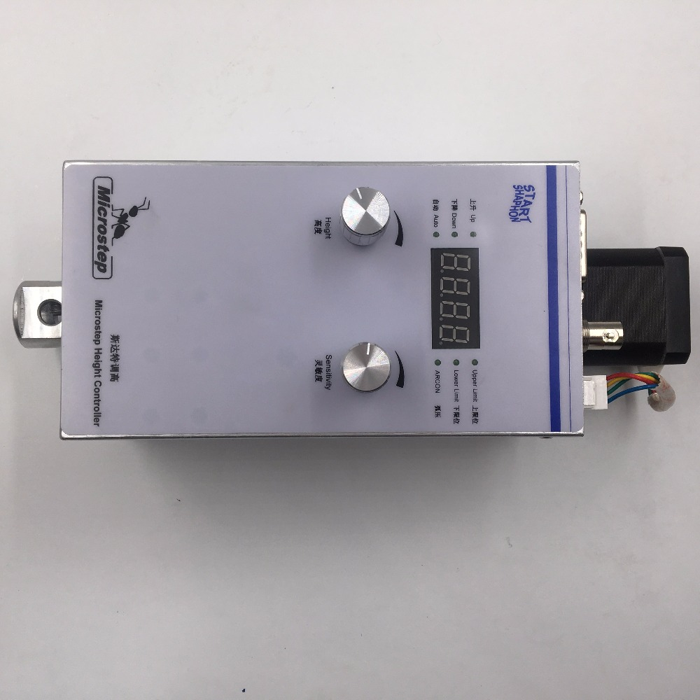 medium resolution of cnc plasma cutter wiring diagram