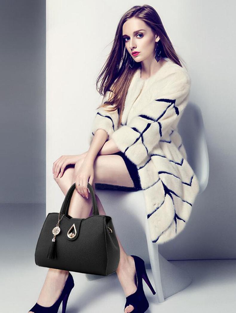 women handbag (2)