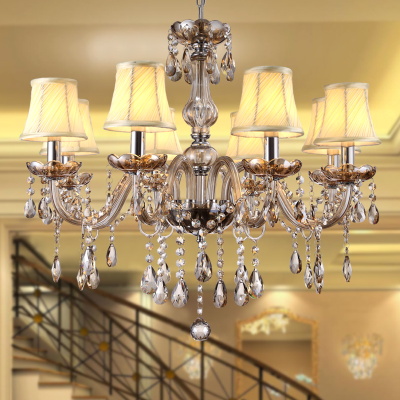 Bedroom Kitchen Chandelier Novelty Lighting Lustres De