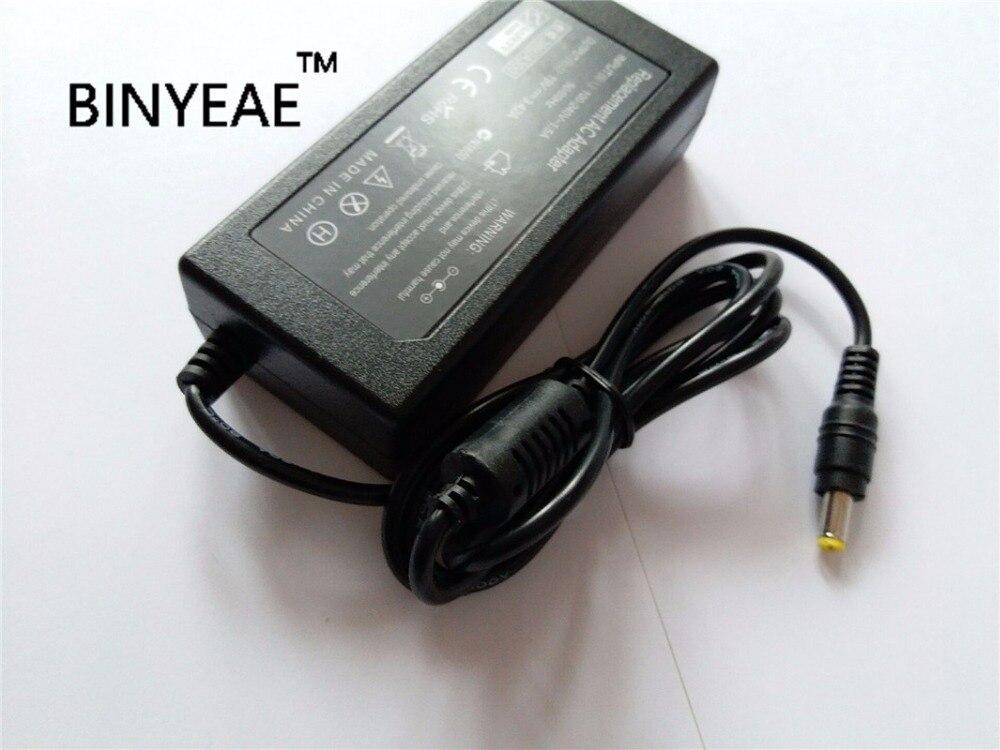 19 V 3.42a 65 W Ac/dc Adapter Batterij Lader Voor Acer Emachines E525 E625 E627 E725 Om Een Ongewoon Uiterlijk Zeker Te Stellen