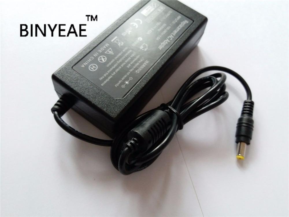19V 3.42A 65w AC Adapter Battery Charger for Acer Emachines E525 E625 E627 E725 Laptop