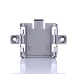 Mini GSM Dispositivo Smart Magnetico Senza Fili per Porte E Finestre Open Close Allarme di Guardia a Casa Sistema di Sicurezza di Allarme HJ55
