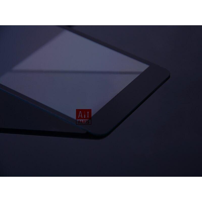 lumia 535 сенсорный купить на алиэкспресс