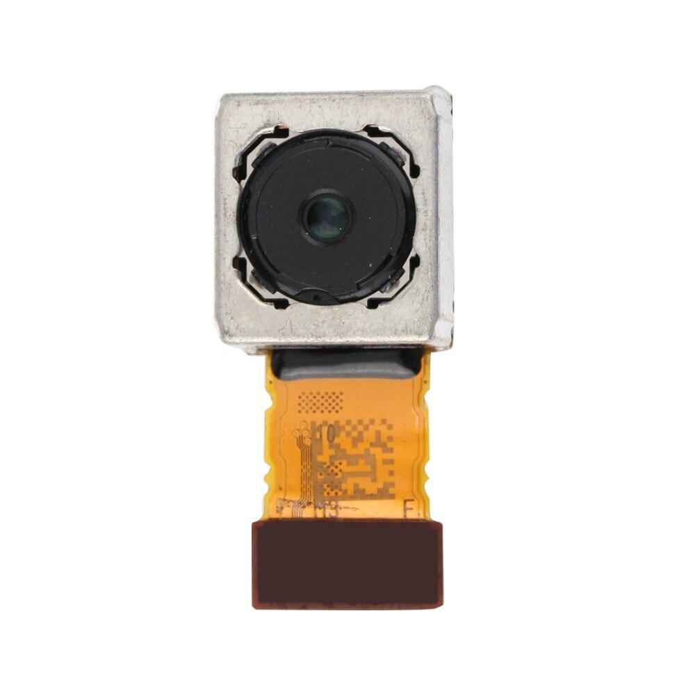 iPartsBuy Back Camera for Sony Xperia Z5 iPartsBuy Back Camera for Sony Xperia Z5