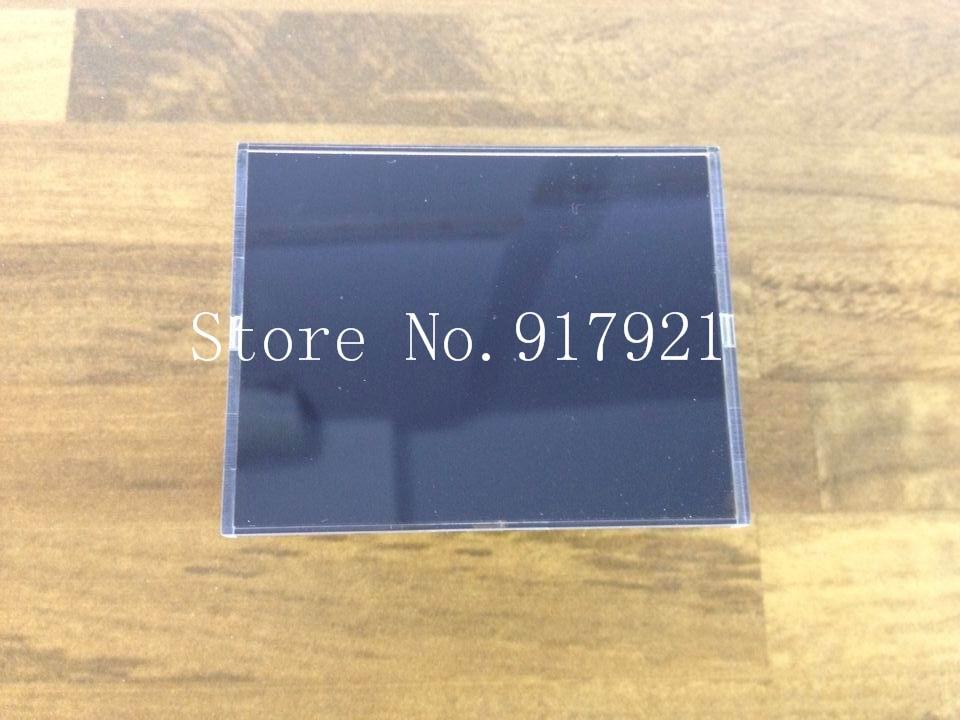 [ZOB] Berker 75161375 single brocade button panel EIB/KNX lighting original authentic  --2PCS/LOT