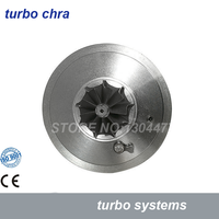 Turbo turbine cartridge core VJ36 VJ37 RF7K13700 Turbocharger RF7K.13.700 chra for Mazda 3 /5 /6 2.0CD 143HP 105KW engine GG GY