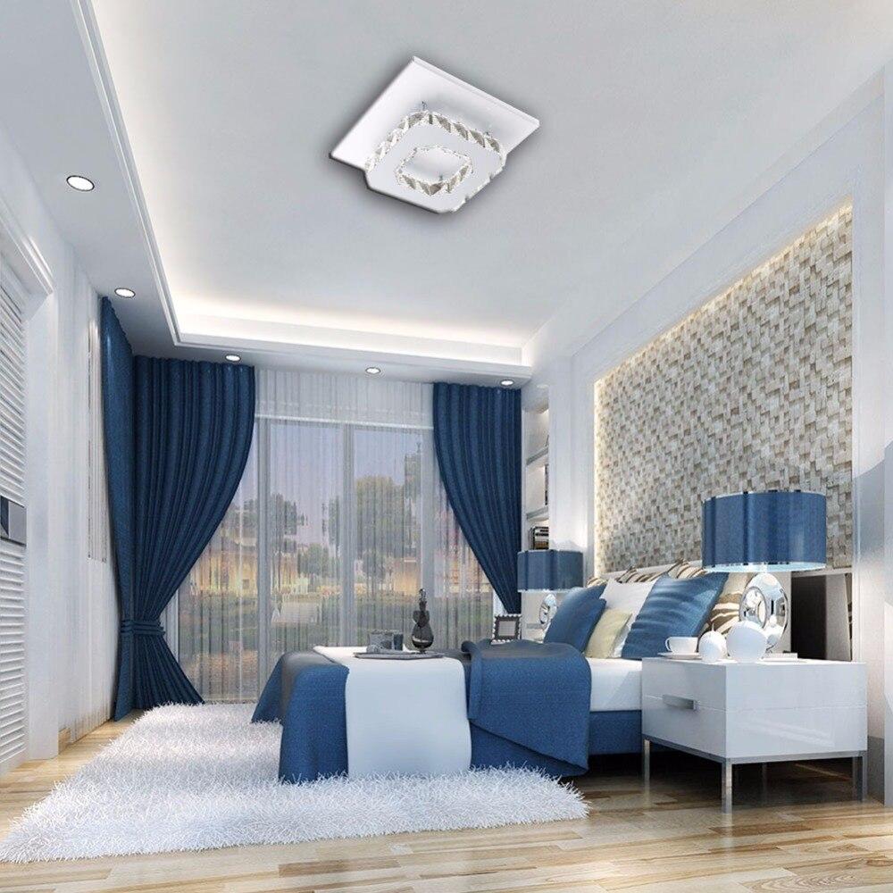 Unique Luminaire Pour Plafond Sous Pente. Beautiful Ventilateur De  UC66