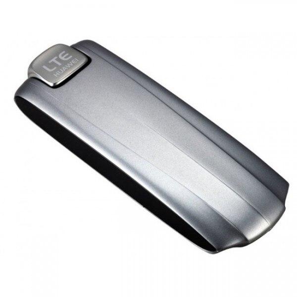 Huawei E398u-18 4G LTE FDD/900/1800/2600 Mhz inalámbrico USB módem