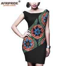 Женское мини платье aripride Повседневное с коротким рукавом
