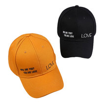 Wholesale Fashion Ponytail Summer Mesh Hats Casual Baseball Hat Breathable Cap For Men Women Sun Protection Adjustable H001