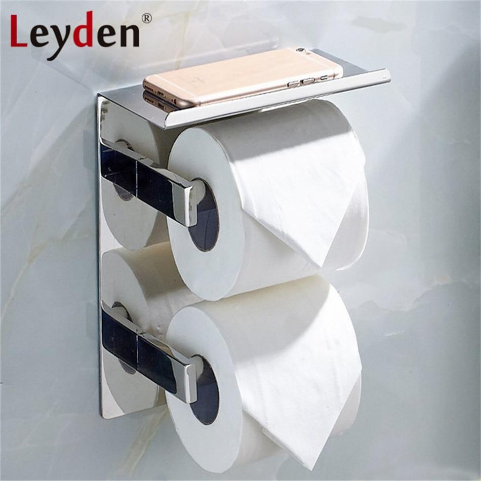 online get cheap toilet holder aliexpress com alibaba group