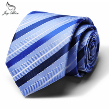 Mens Skinny Ties Solid Color striped Black Green Orange Red Grey Tie Wedding Necktie Blue Formal Business Slim 8cm