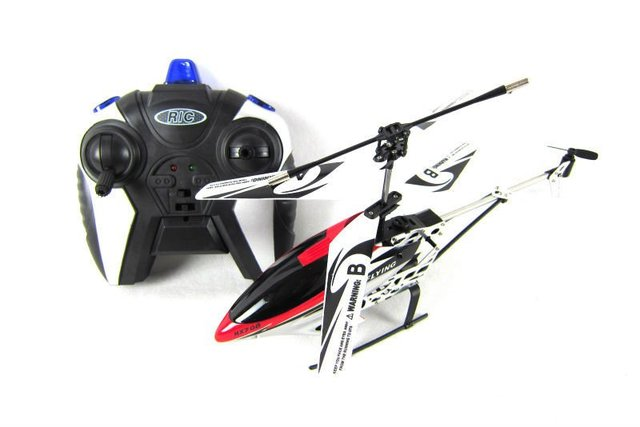Ship out in 3 days! Free Shipping Sales promotion 2012 Special Kids 2.5ch Helicopter Radio Control toys for children 7-12 years