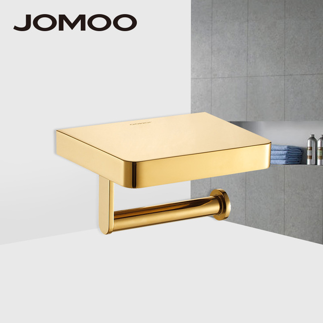 24k gold toilet paper. Exciting 24k Gold Toilet Paper Ideas  house design Extraordinary Flake Images Exterior ideas 3D