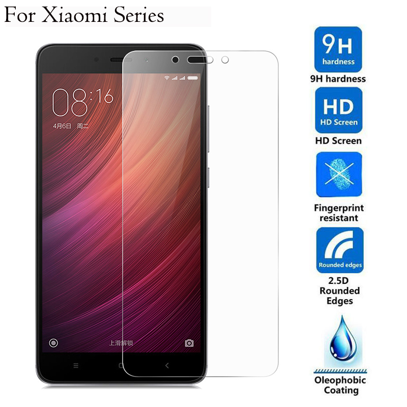 global version tempered glass for xiaomi redmi note 4 note. Black Bedroom Furniture Sets. Home Design Ideas