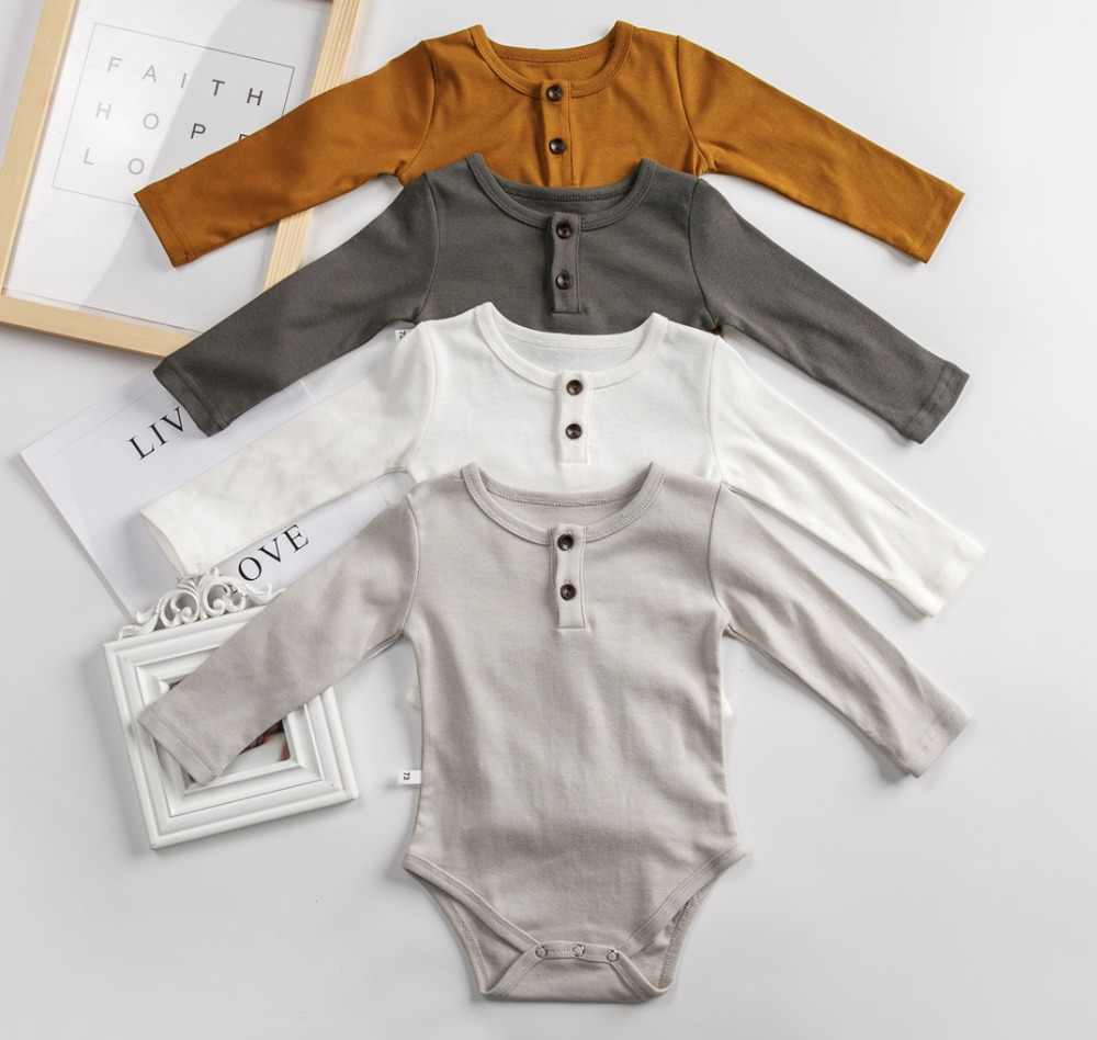 Baby Boys Girls knitting Jumpsuit Causal Romper Elegant Cute Cotton Jumpsuit lovely Sunsuit Outfit